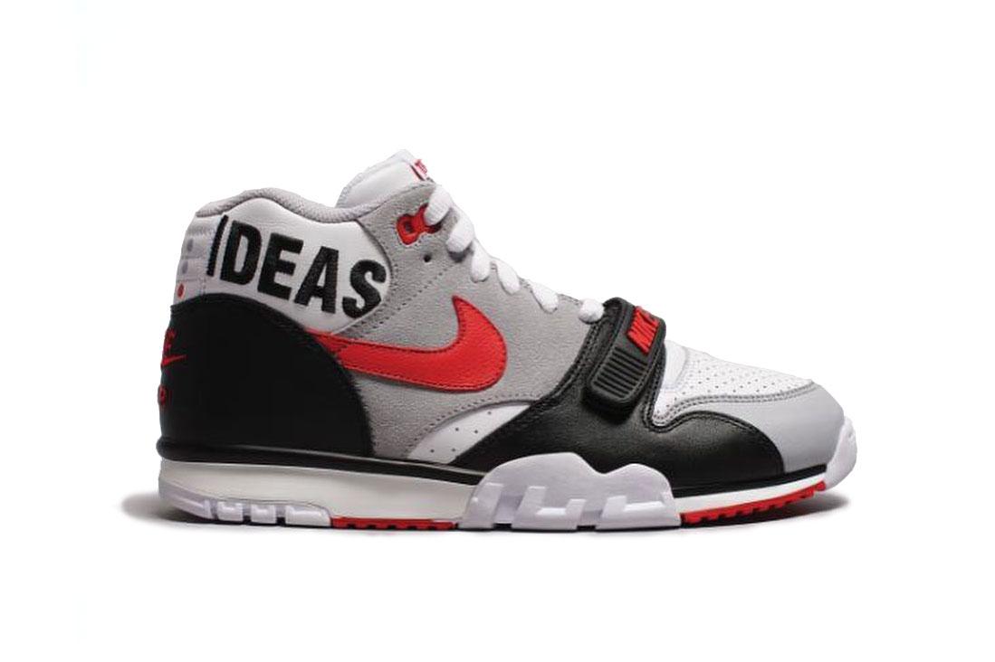 0f1c17057b83 EffortlesslyFly.com - Online Footwear Platform for the Culture ...