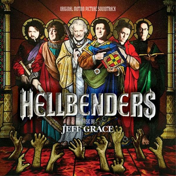HELLBENDERS 2012 ταινιες online seires oipeirates greek subs