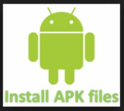 download aplikasi apk