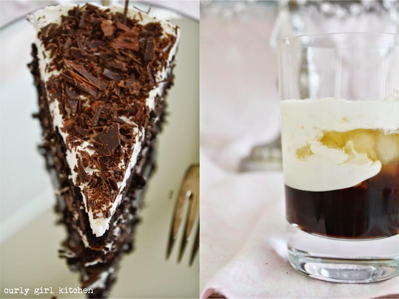Sor Cream Coffee Cake