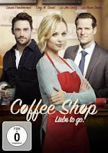 Coffee Shop: Love is Brewing (2014)