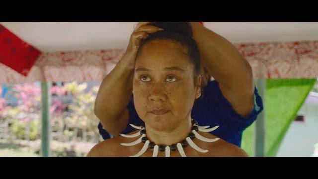 Vai: Film Review