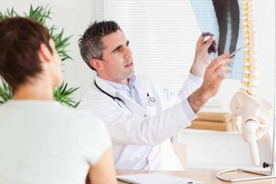 Cara Menyembuhkan TBC Tulang Secara Alami