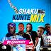 Mixtape!: DJ Constant – Shaku Kunte Mix