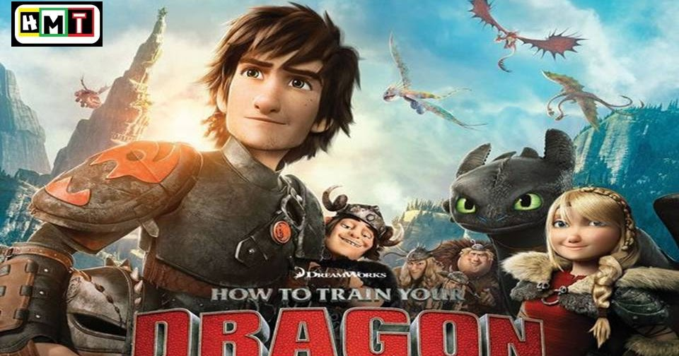 How to train your dragon 2 hindi full movie full hd hindi me toons ccuart Choice Image