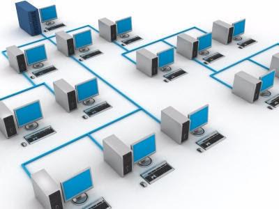 Jaringan+Komputer