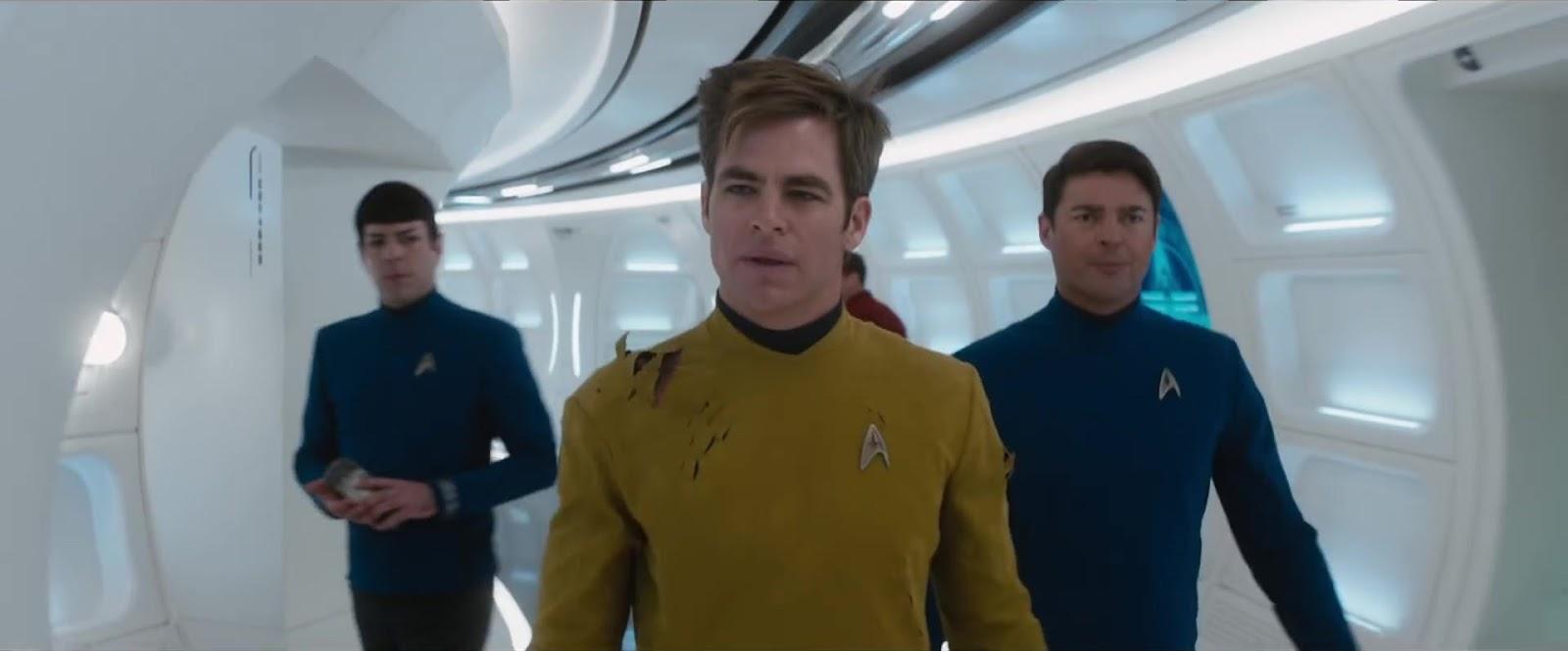Star+Trek+Beyond+Kirk+spot+torn+uniform.