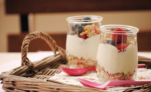 Cuatro-alimentos-desayuno-saludable-Kelloggs