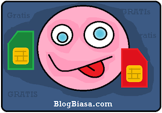 Cara internetan gratis tanpa aplikasi di hp android, laptop, dan komputer