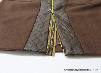 cremallera-delantera-falda