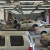 21St Century Auto Insurance Claims Processing