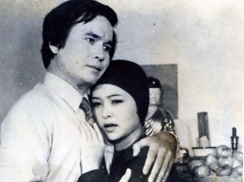 Ni cô Huyền Trang: Phía sau một vai diễn để đời của Nghệ sỹ ưu tú Thanh Loan - Ảnh 5