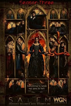 Salem: Season 3, Episode 9<br><span class='font12 dBlock'><i>(Saturday Mourning)</i></span>