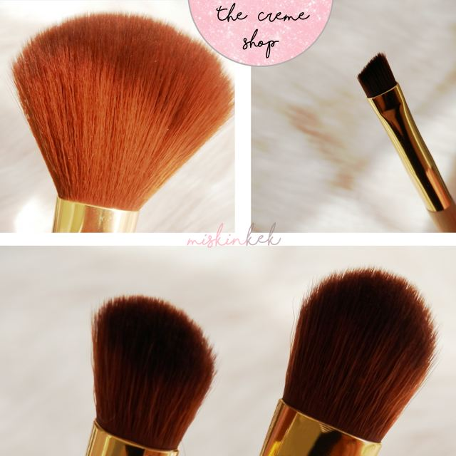 The-Creme-Shop-Makeup-Brushes-Makyaj-Fircalari