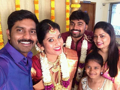 vijay-tv-priyanka-married-praveen
