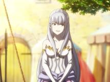 MAGES. Umumkan Sebuah TV Anime Original Berjudul Lost Song!