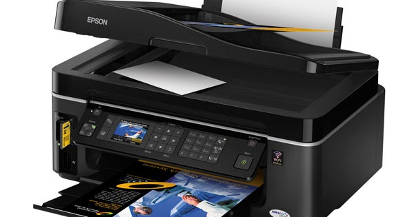 Stylus office tx600fw epson new zealand.