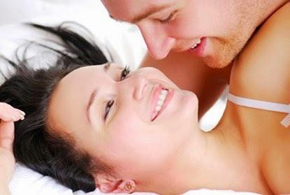 5 bí quyết giúp quan hệ vợ chồng bớt 'nguội lạnh'