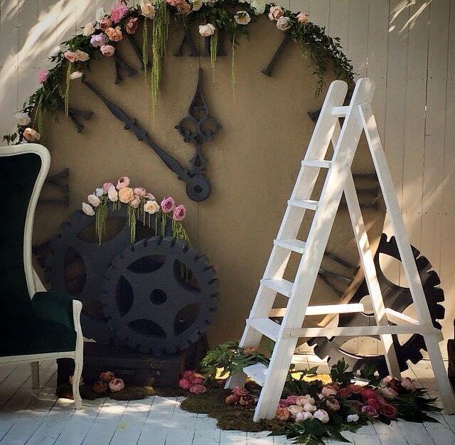 photobooth di majlis perkahwinan, hiasan kreatif photobooth majlis, photobooth, majlis perkahwinan, idea kreatif photobooth