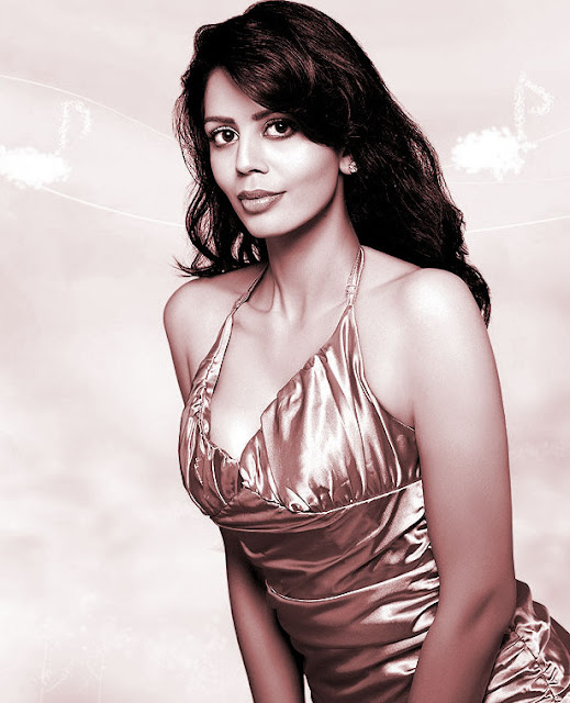 Bhairavi Goswami HD Wallpapers Free Download
