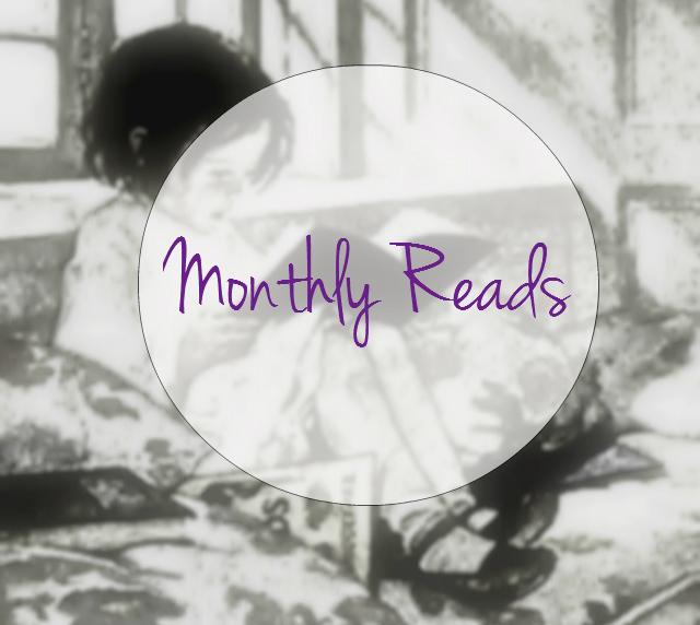 july-blog-posts