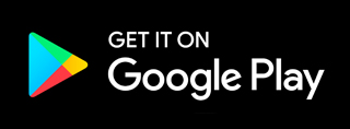 https://play.google.com/store/apps/details?id=com.ionicframework.jbd433778