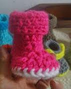 http://mamitaquerida.blogspot.com.es/2012/04/tutorialbotitas-de-bebe-al-crochet.html
