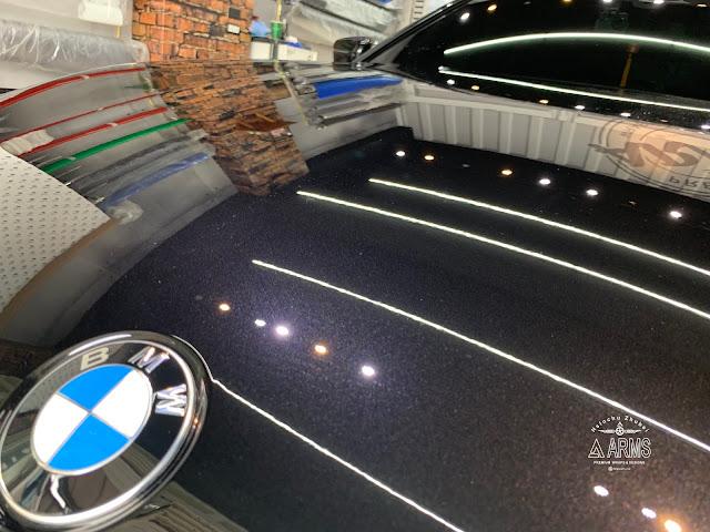 Arms亞墨斯,車體覆膜,藝術規劃,汽車美容中心,汽車修復服務,汽車改裝店,汽車包膜,機車包膜,我們利用3M 1080車貼專用膠膜,以專業技術及精細手工來設計專屬您的愛車