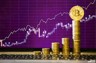 Cara trading bitcoin agar profit