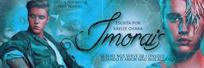 BC: Imorais - Imorais² (Kaylee Ohara)