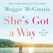 Review: She's Got a Way by Maggie McGinnis (@Maggie_McGinnis)