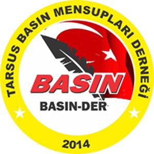 basinder