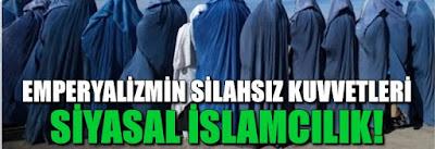 http://tarafsizhaber.blogspot.com/2014/08/emperyalizmin-silahsz-kuvveti-siyasal.html