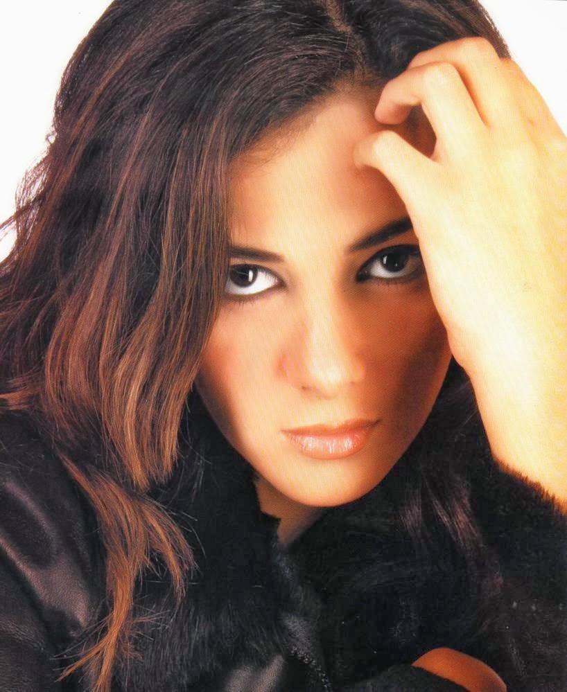 تحميل اغنية دنيا سمير غانم الوقت بيسرقنا