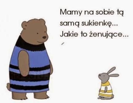 http://misiowyzakatek.blogspot.com/2015/04/znow-sie-wystroiy.html