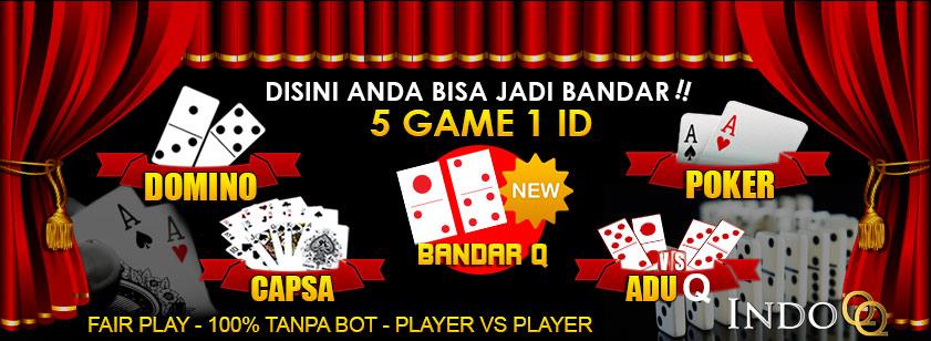 Indoqq Situs Download Login Domino 99 Online Pkv Games Dewa 1945 Indoqq Agen Domino Qq Poker Online Indonesia