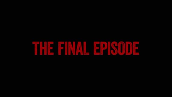 Banshee - Requiem - Advance Preview + Teasers
