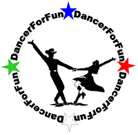 DancerForFun