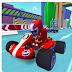 Kart Power Ninja Steel Race Game Download with Mod, Crack & Cheat Code