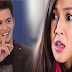 VIDEO: James Reid Uses HOKAGE MOVES to Nadine Lustre