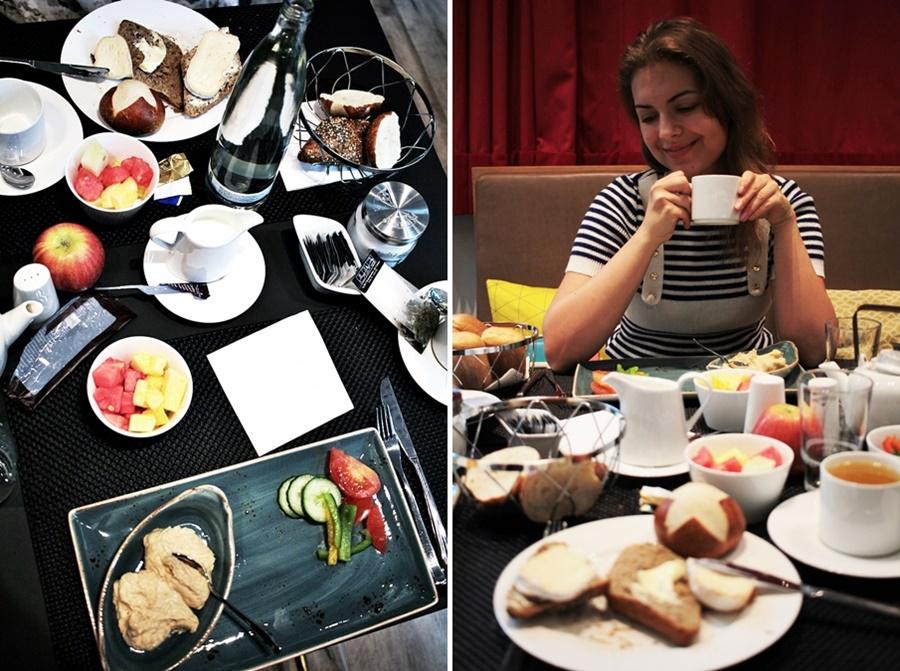 jasmin blog berlin frühstück hotel