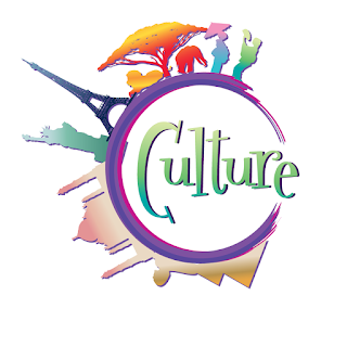 What is Culture? Discuss Cultural Trends and Trajectories