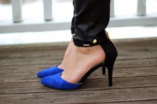 af4ebcc7600 Γιατί πρέπει να αποφεύγετε τα ψηλοτάκουνα παπούτσια -  svouranews.blogspot.com