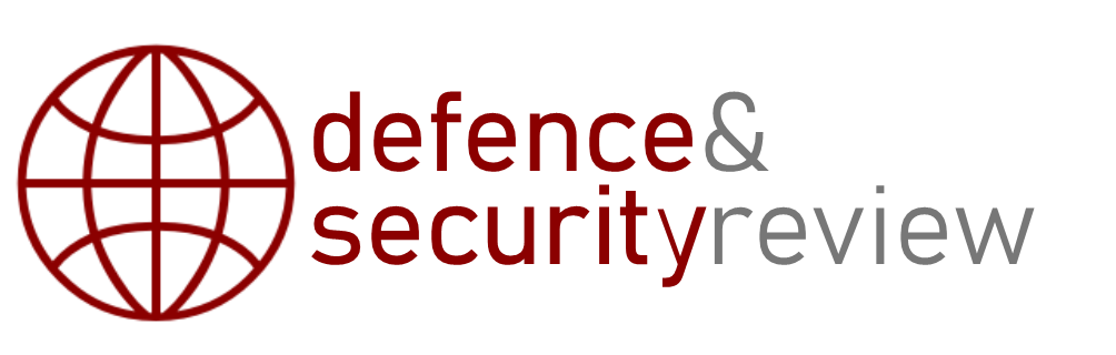 Latest Defence News - Defence and Security Review  since 1990! DefenceandSecurityReview.com