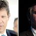 Pesquisa Datafolha Aponta Bolsonaro À Frente De Haddad No 2º Turno