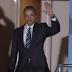 Συναντήθηκε με τη Μέρκελ στο Βερολίνο ο Ομπάμα (video)