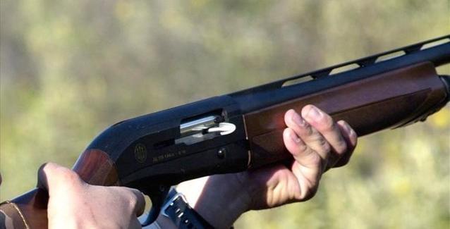 Πυροβόλησαν 29χρονο αστυνομικό αντί για το θήραμα