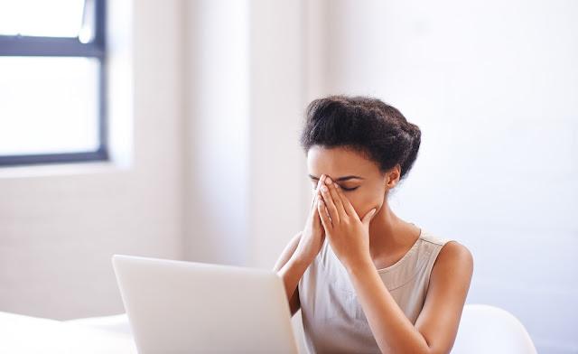[Tư vấn] Quá nhiều kinh nghiệm đôi khi lại là trở ngại khi tìm việc