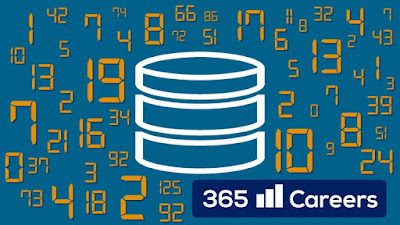 best course to learn MySQL database
