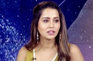 Pyaar Prema Kaadhal Movie Team Interview   Yuvan Shankar Raja   Harish Kalyan   Raiza Wilson